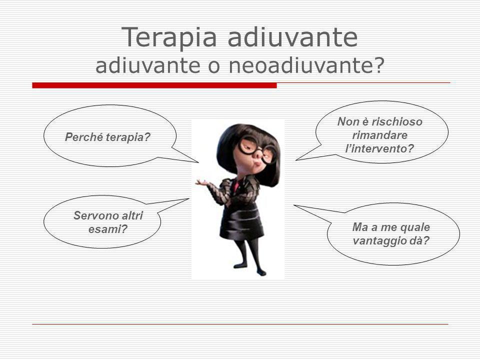 1974-1979 1980-1984 1985-1989 1990-1994 1995-2000 Sono obiettivi ragionevoli!