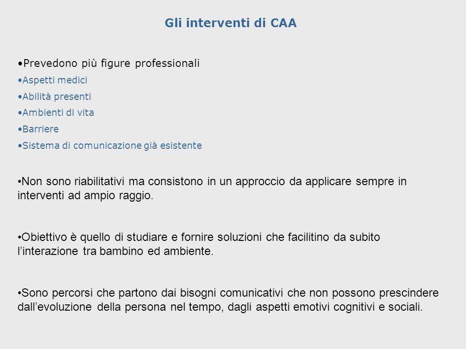 GLIC la rete italiana dei centri ausili tecnologici per disabili GLIC la rete italiana dei centri ausili tecnologici per disabili
