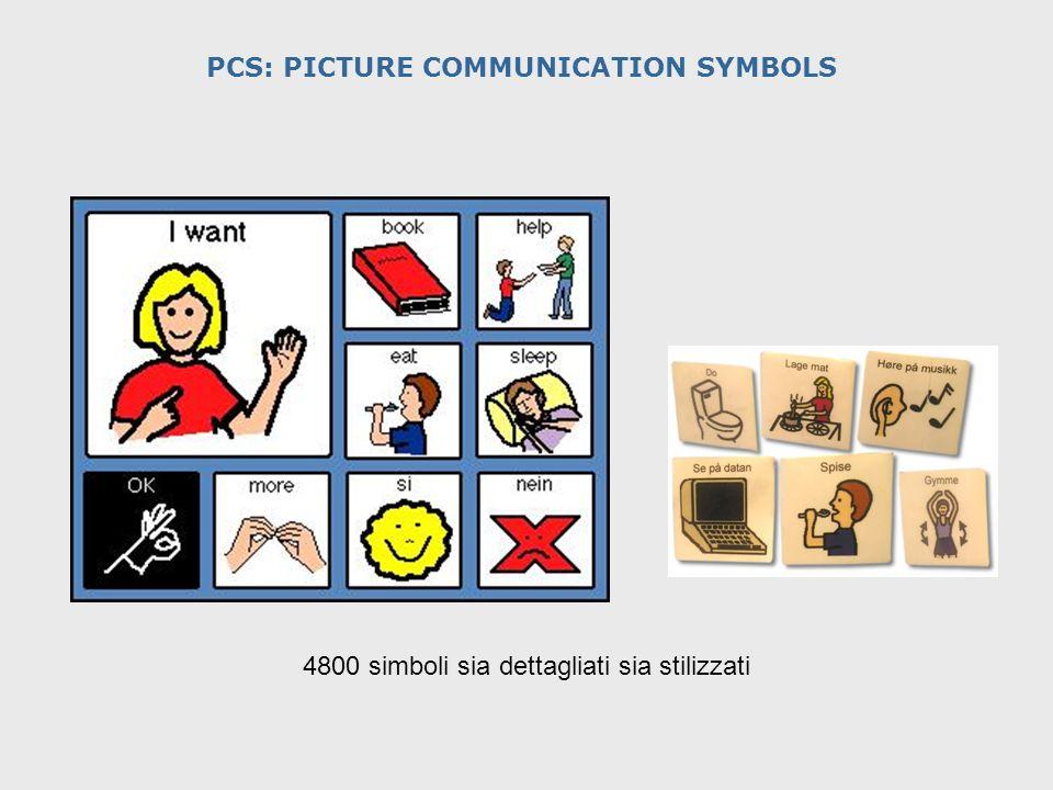GLI STRUMENTI DI COMUNICAZIONE A BASSA TECNOLOGIA