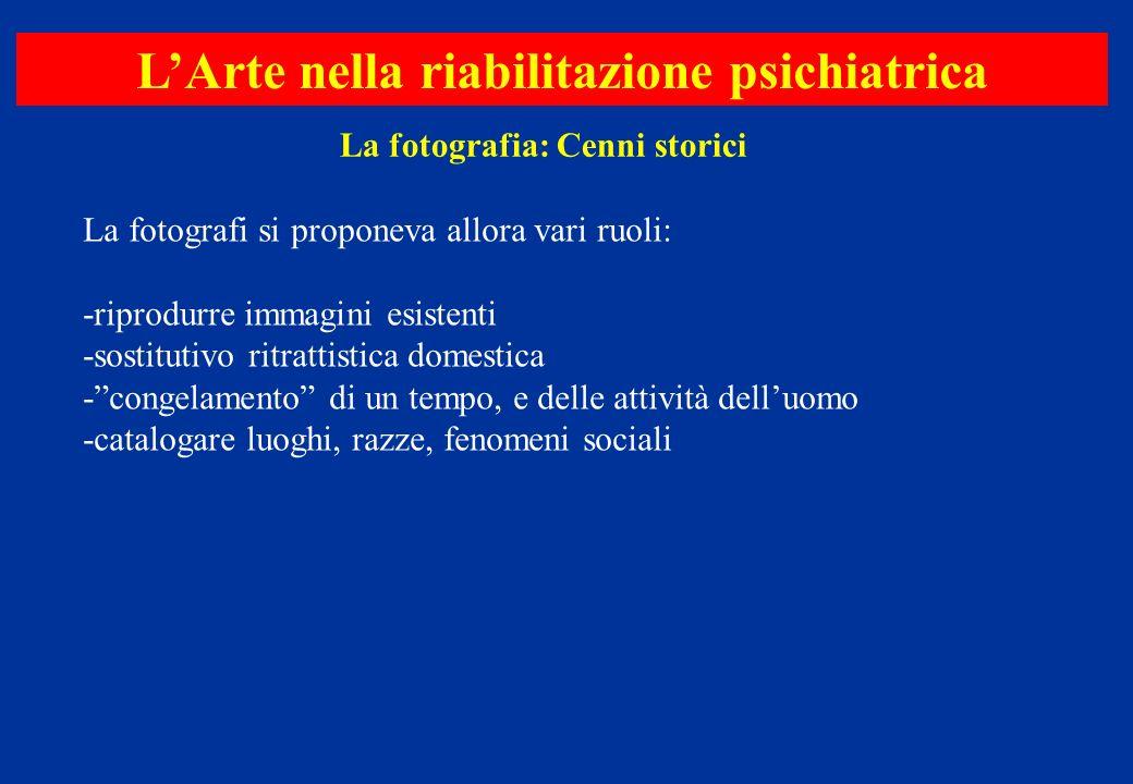 Studio condotto presso SEATT (Sezione Aperta per il Trattamento Tossicodipendenti) del carcere di Rimini.