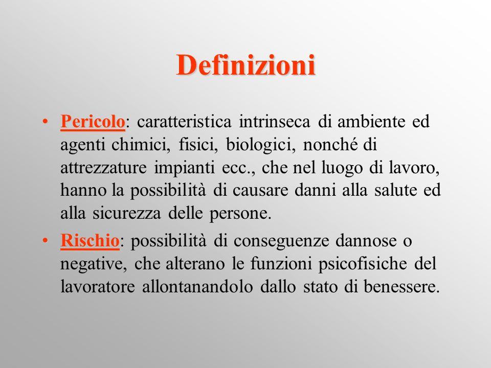 7) Tragitto della corrente elettrica Il più pericoloso è quello che interessa il cuore ed i centri bulbari.