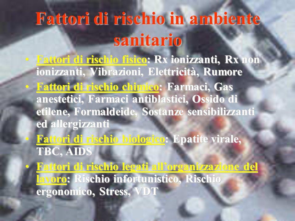 Epatite B Principale rischio infettivo in ambiente ospedaliero Virus a DNA di 42 nm Riproduzione virale a livello epatocitario Risposta immunitaria Co-infezione con virus D o delta