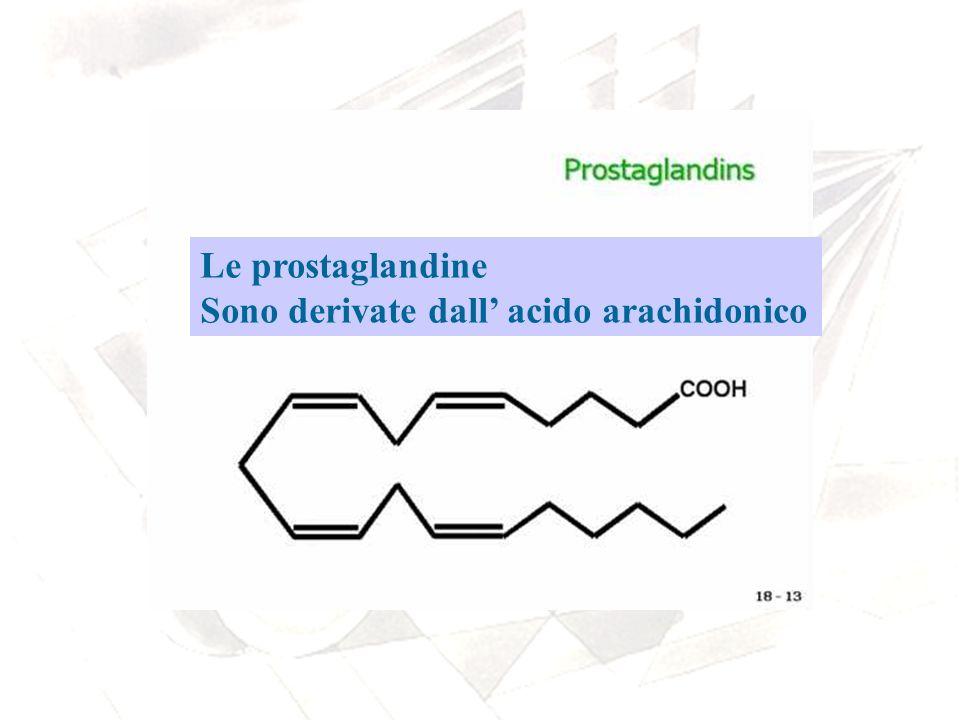 Monoterpeni e sesquiterpeni si trovano nelle piante.