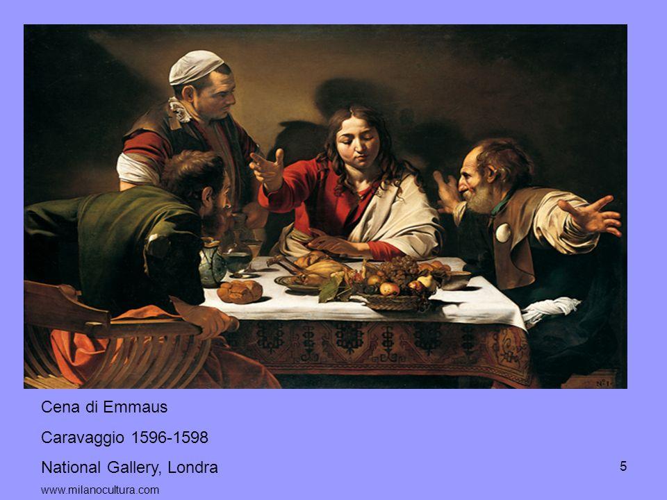 6 Colazione sullerba Manet 1862- 1863 Musèe dòrsay Parigi www.frammentiart e.it www.wikipedia.it