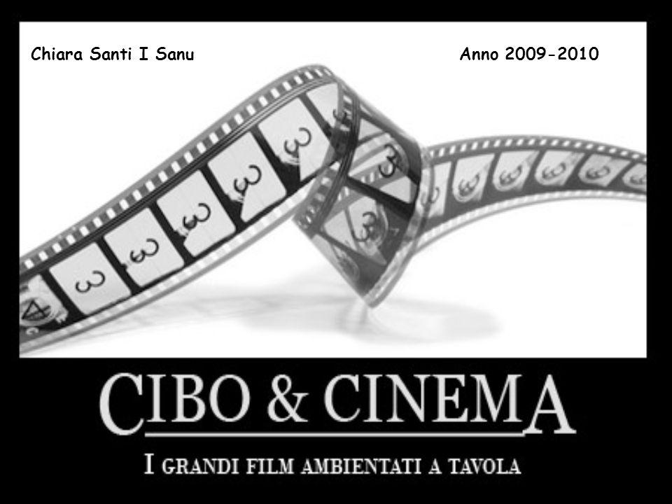 Chiara Santi I SanuAnno 2009-2010