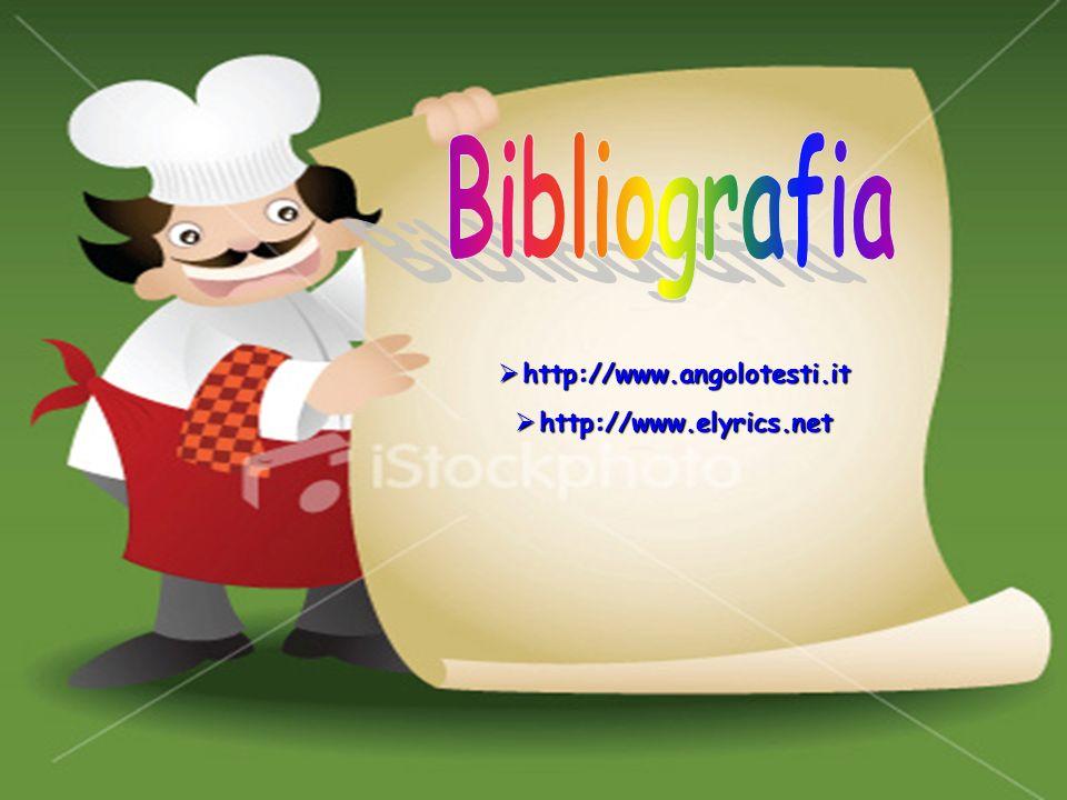 http://www.angolotesti.it http://www.angolotesti.it http://www.elyrics.net http://www.elyrics.net