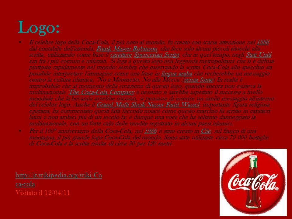 A spasso nel Globo con gli autori… USA Andy Warhol Tom Wesselman Roy Lichtenstein ITALIA Fabio Mauri Armando Testa GRAN BRETAGNA Claes Oldenbrug