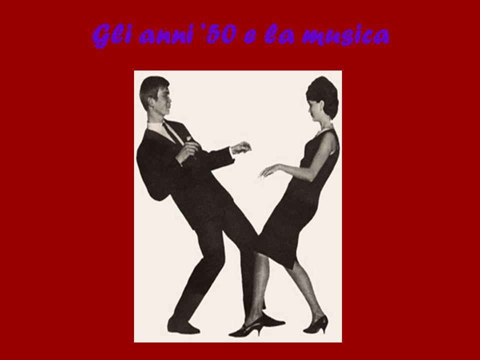 FABIO MAURI Cassetto (1959) 493x380 Collezione privata ARMANDO TESTA Poltrona a patata Al PAC (Padiglione d Arte Contemporanea) di Milano