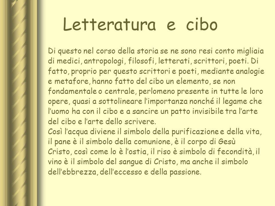 Bibliografia http://www.rivstoricavirt.com/rivstoricavirt_sito/Vino.html http://www.cisternawineexpo.com/vinoeletteratura.htm http://www.unisi.it/ricerca/dip/dba/labcm/viticoltura/mito/index.h tm -Scrittori di Grecia – Età arcaica, Giuseppe Rosati, Sansoni per la scuola Per le immagini: www.nicolalalli.it/.../49.%20P.%20Cezanne%20Il%20bevitore%20.h tml www.stradadelprimitivo.it/html/arte/d_jeaurat.htm it.wikipedia.org/…/Trionfo_di_Bacco_(Velàzquez) it.wikipedia.org/wiki/Bacco_(Caravaggio) www.vinix.it/myPhoto_detailPhoto.php?ID=5326 Siti visitati tutti il 28/05/2010