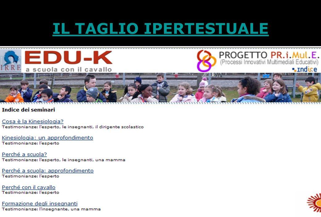 58 il sito di TV5il sito di TV5, emittente televisiva internazionale, offre alcune delle sue numerose risorse sotto licenze CC.