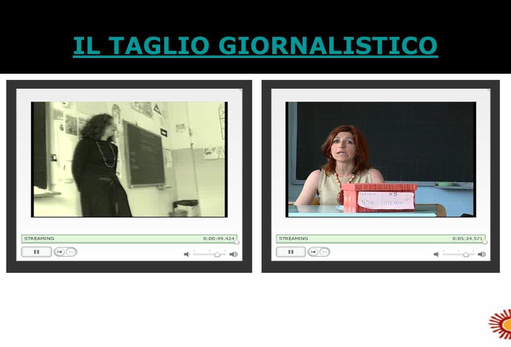 10 IL TAGLIO DOCU-FICTION