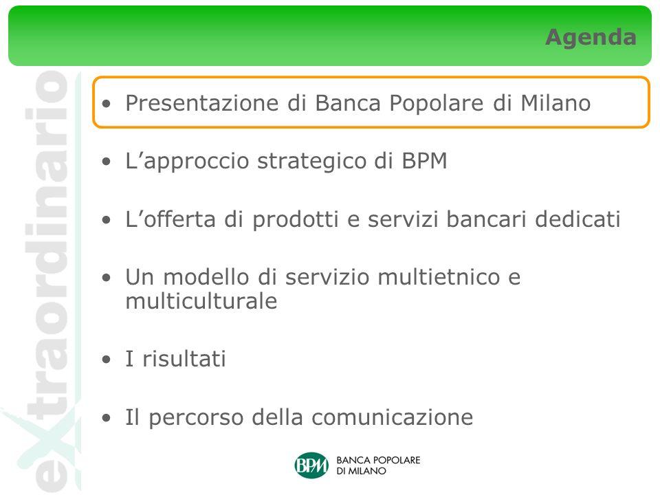 Wealth Management Investment Banking Reti Bancarie Il Gruppo Bipiemme