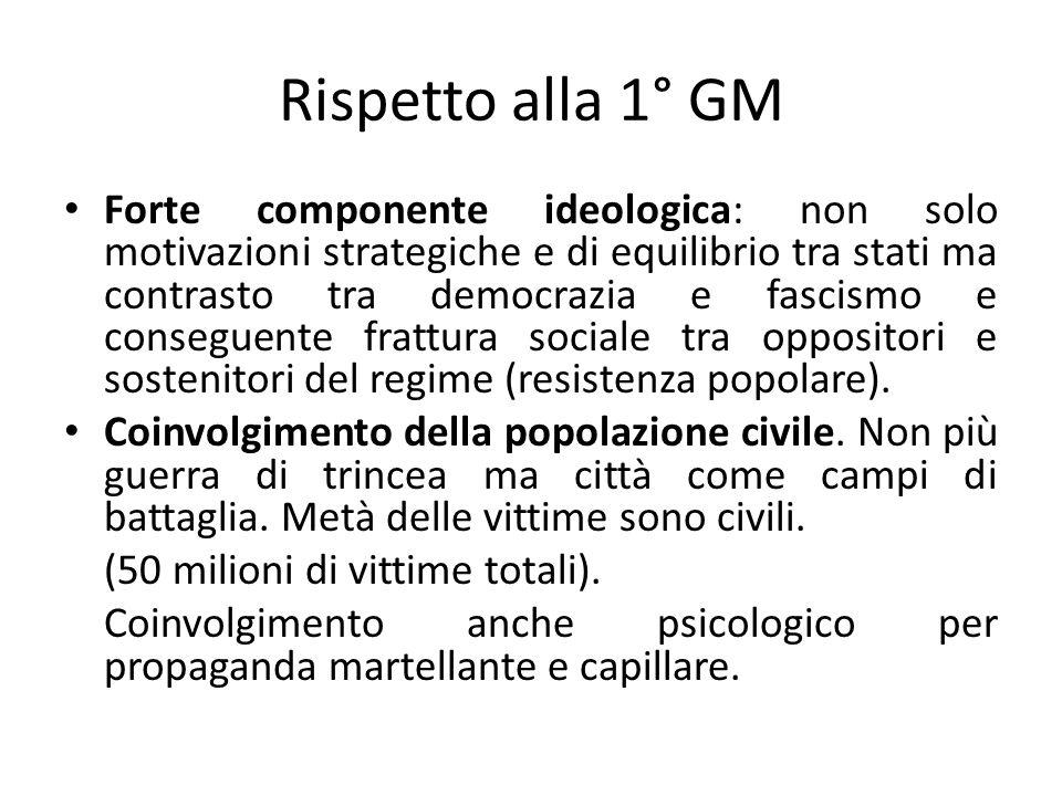 ISTITUTO LUCE (Lunione cinematografica educativa) Istituito nel 1925 da Mussolini come ente morale di diritto pubblico con la finalità di diffondere la cultura popolare e listruzione generale.