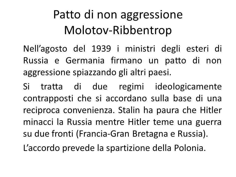 LItalia divisa in due dalla linea Gustav Nella primavera del 1944 gli alleati scatenano unoffensiva che costringe i tedeschi a spostare la linea del fronte a nord di Roma.