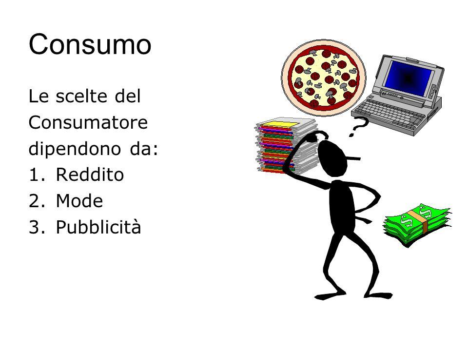 PUBBLICITA VIETATA La legge a tutela dei PUBBLICITA INGANNEVOLE consumatori vieta la PUBBLICITA INGANNEVOLE