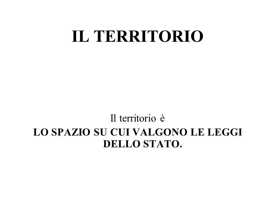 PUÒ DIVENTARE CITTADINO ITALIANO Lo straniero nato in Italia e che vi ha vissuto regolarmente fino a 18 anni.