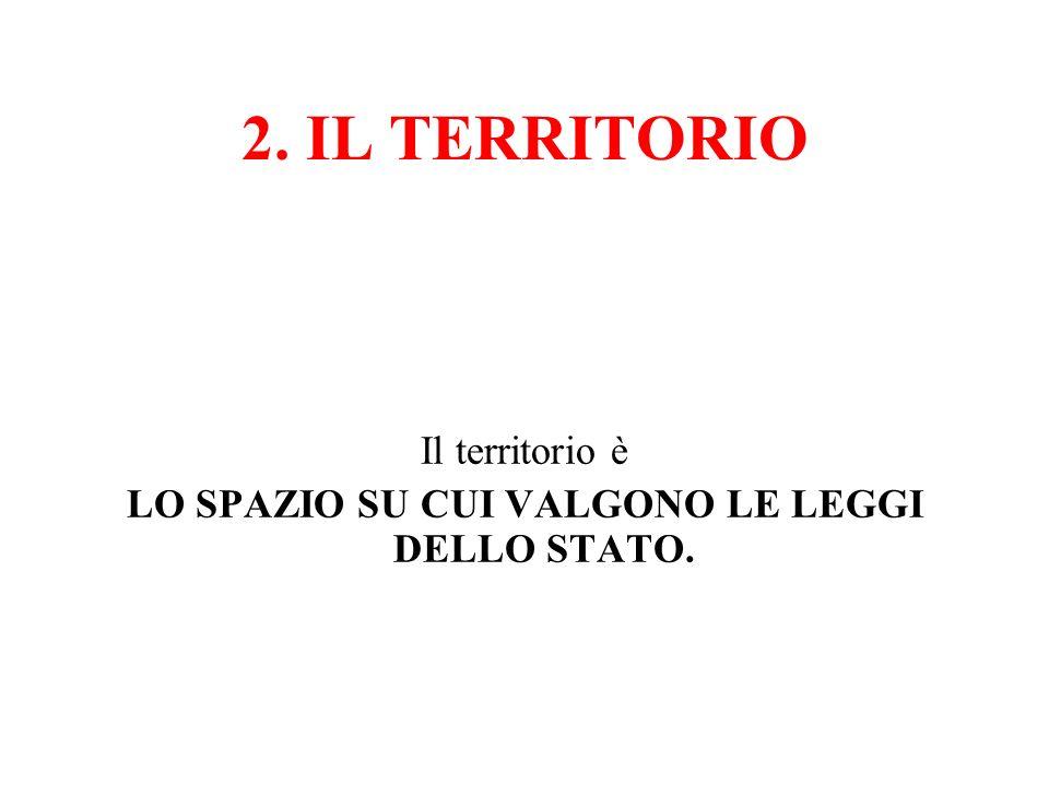 PUÒ DIVENTARE CITTADINO ITALIANO SU RICHIESTA Lo straniero nato in Italia e che vi ha vissuto regolarmente fino a 18 anni. Per matrimonio con un citta