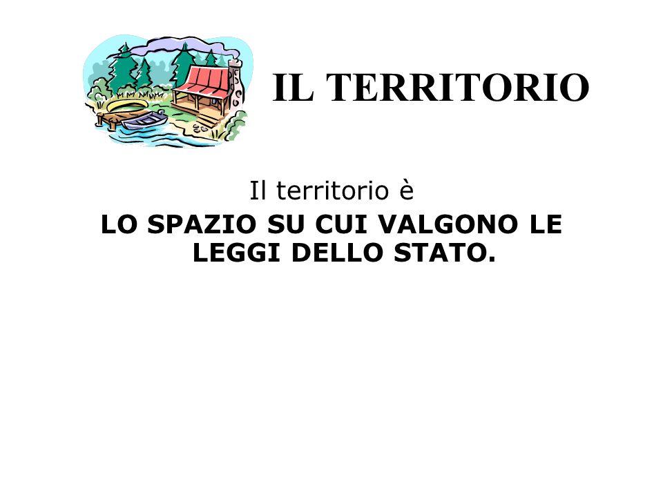 Lo straniero adottato da genitori italiani.