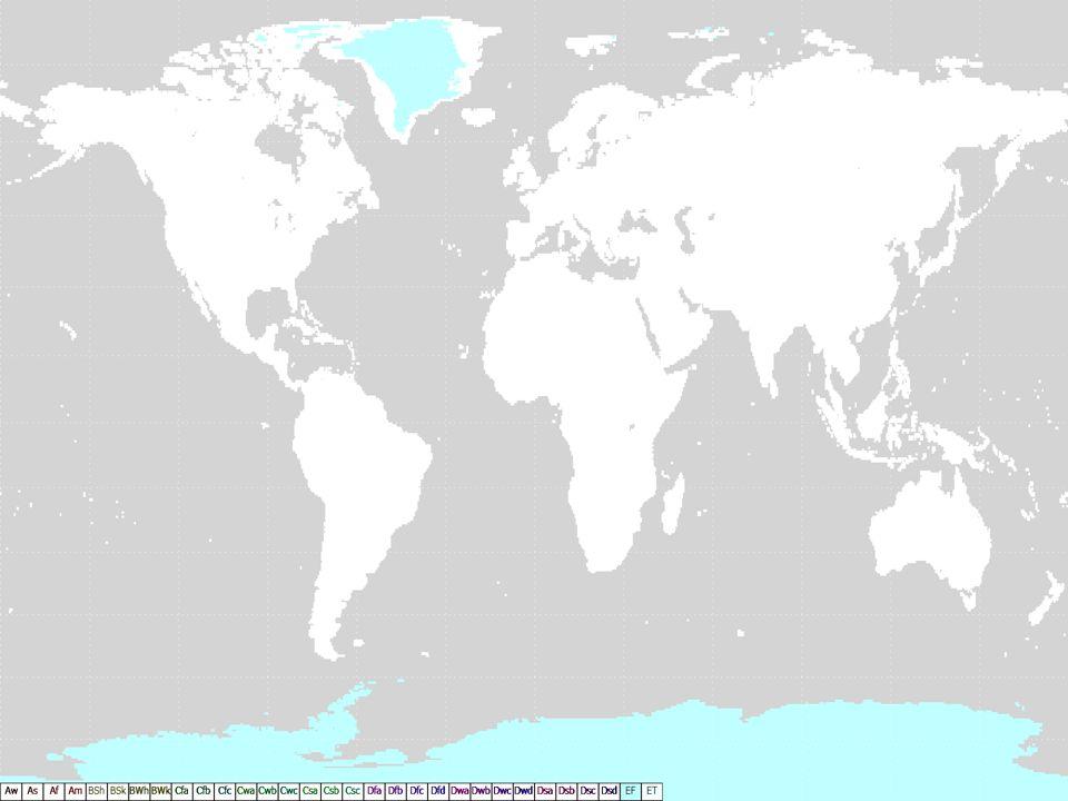 I TRASPORTI I trasporti nei villaggi del Polo Nord, avvengono via mare.