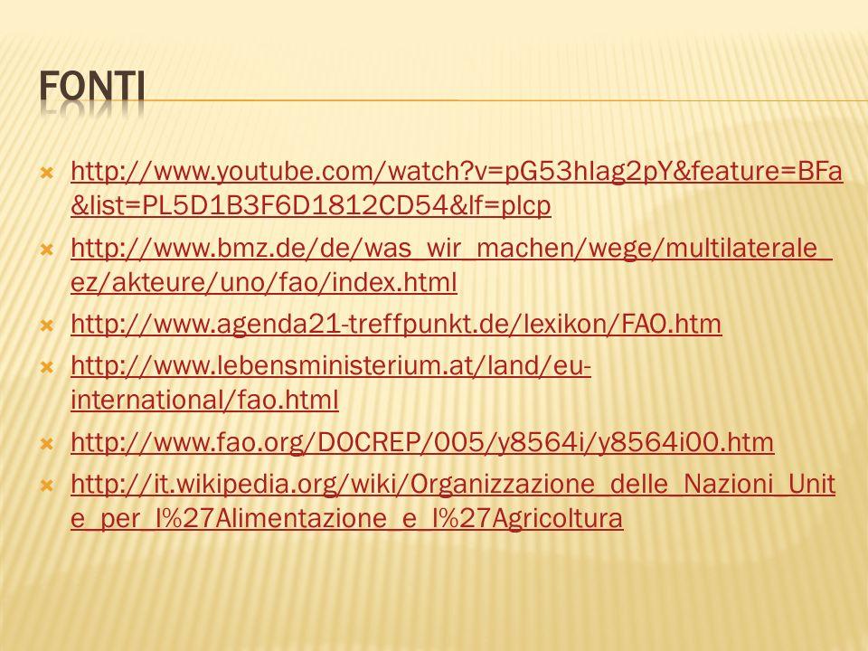 http://www.youtube.com/watch?v=pG53hIag2pY&feature=BFa &list=PL5D1B3F6D1812CD54&lf=plcp http://www.youtube.com/watch?v=pG53hIag2pY&feature=BFa &list=P
