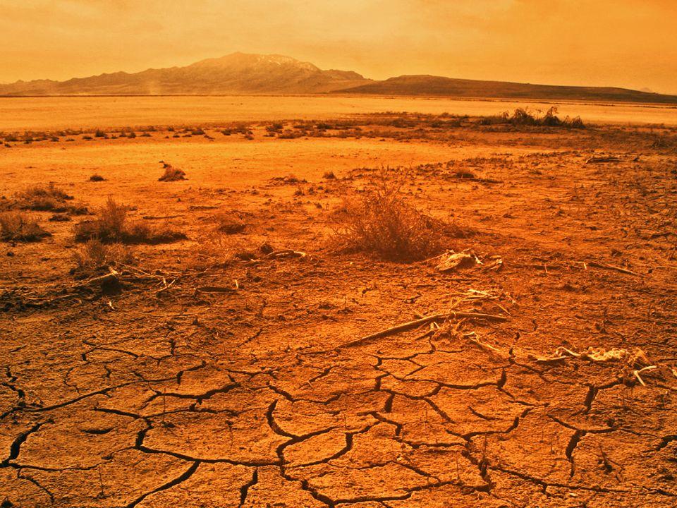 Le stagioni Clima desertico freddo : Elevatissime escursioni termiche Di giorno: dai 25°C ai 30°C Di notte: sotto ai 0°C