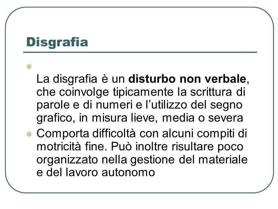 Norme sui BES Direttiva-ministeriale 27/12/2013 prot.lo 721_13 CIRCOLARE MINISTERIALE n.