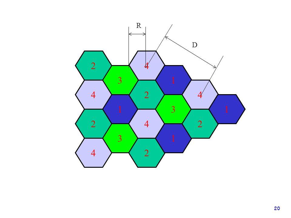 20 3 1 2 4 4 2 3 3 1 1 4 2 1 4 2 2 4 D R