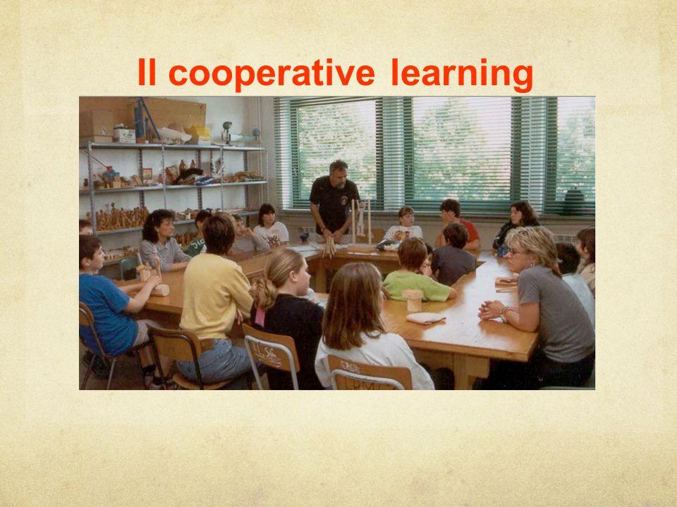 Abilità prosociali - Conoscersi e fidarsi - comunicare con chiarezza e precisione - accertarsi e sostenersi a vicenda - risolvere i confitti i modo costruttivo