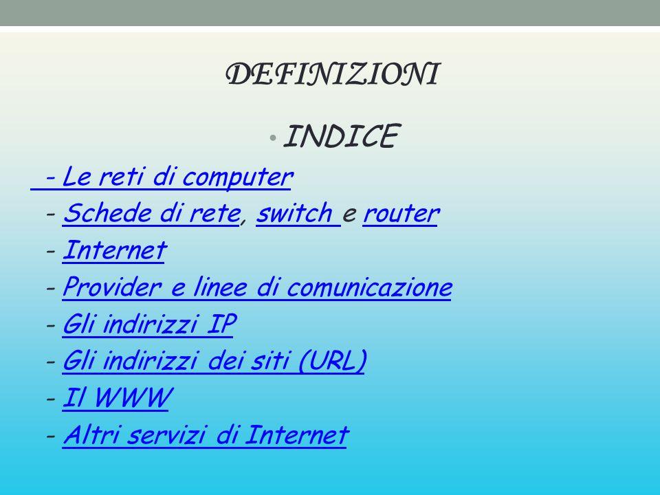 NEWSGROUP: Un newsgroup è uno degli spazi virtuali creato su una rete di server interconnessi (storicamente una sottorete di Internet USENIX network o pi ù semplicemente Usenet) per discutere di un argomento (topic) ben determinato.