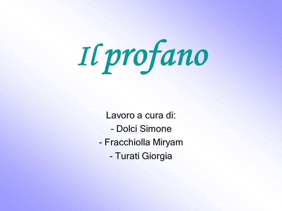 Indice: 1) Introduzione : Definizione di amore profano nel medioevo 2) Federico II 4) Lancillotto e Ginevra 3) La scuola Siciliana