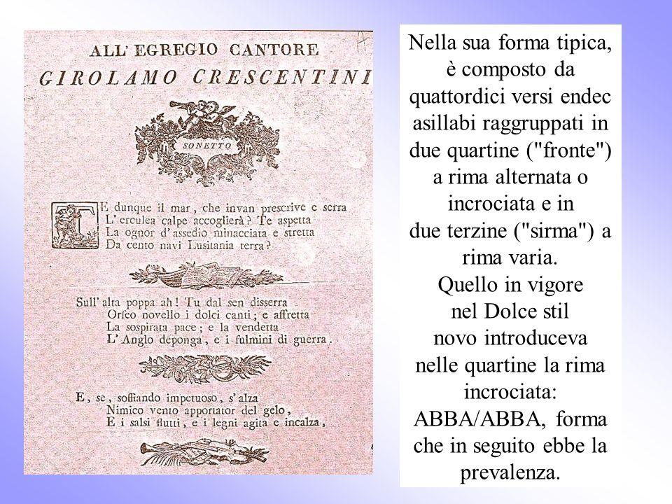 Lancillotto e Ginevra La vicenda narrata è centrata sull amore esclusivo e irresistibile del cavaliere Lancillotto per Ginevra (moglie di re Artù).
