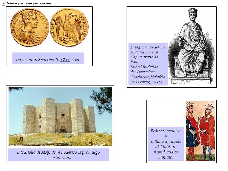 La Scuola Siciliana fu una corrente filosofico-letteraria che si sviluppò in Sicilia nella prima metà del XIII secolo, presso la corte di Federico II di Svevia tra il 1230 e il 1250.