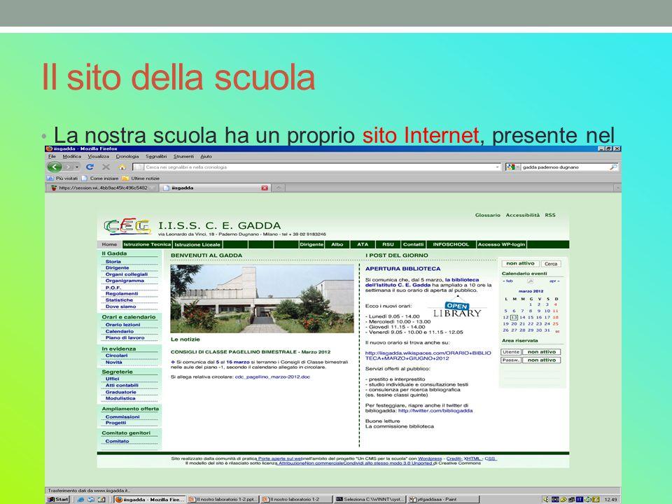 DEFINIZIONI sottolineati dei termini INDICE - Le reti di computer (LAN, MAN,WAN,GAN)Le reti di computer (LAN, MAN,WAN,GAN - Schede di rete, switch e routerSchede di rete, switch e router - InternetInternet - Provider e linee di comunicazioneProvider e linee di comunicazione - Gli indirizzi IPGli indirizzi IP - Gli indirizzi dei siti (URL)Gli indirizzi dei siti (URL) - Il WWWIl WWW - Altri servizi di InternetAltri servizi di Internet
