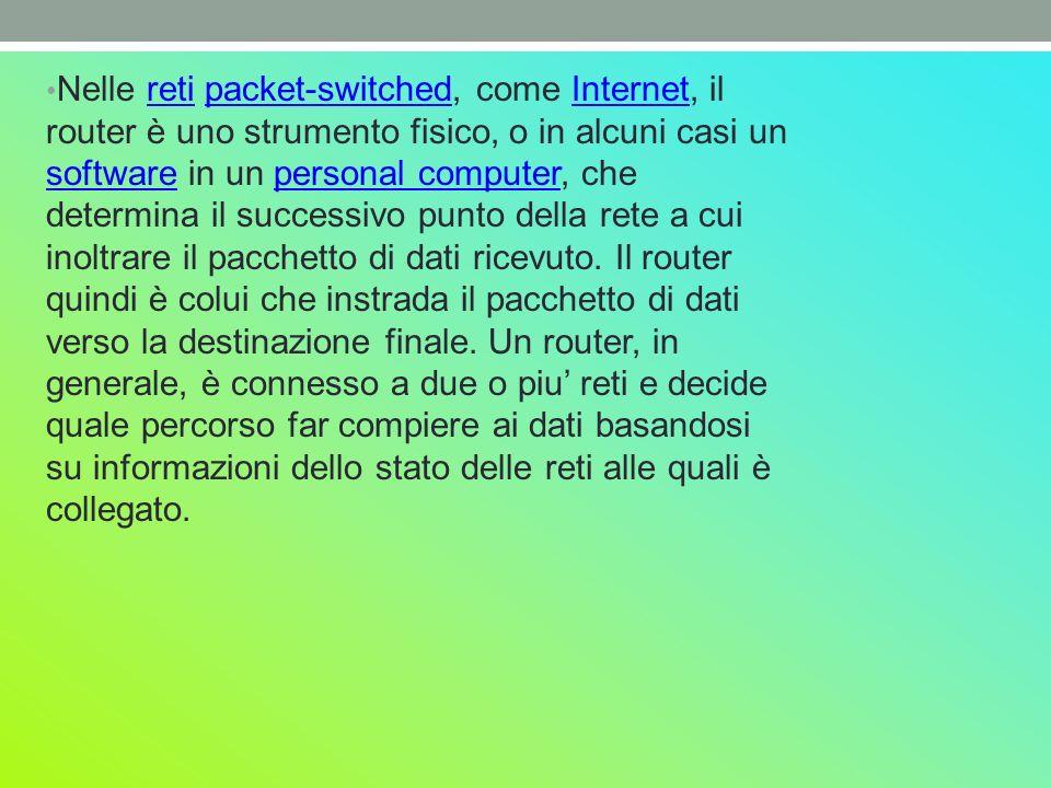Internet Autore della definizione: Damir Grgic È una rete mondiale di computer interconnessi alla quale si può accedere e trovare informazioni, fare acquisti, parlare con altri utenti e molto altro.