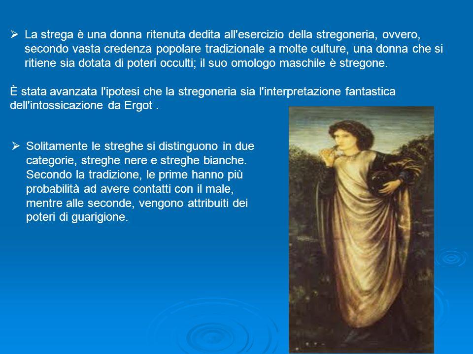 Principali persecuzioni In Italia ci furono molte persecuzioni: In Italia ci furono molte persecuzioni: Valcamonica Como Valcamonica Como 80 roghi 60 roghi 80 roghi 60 roghi