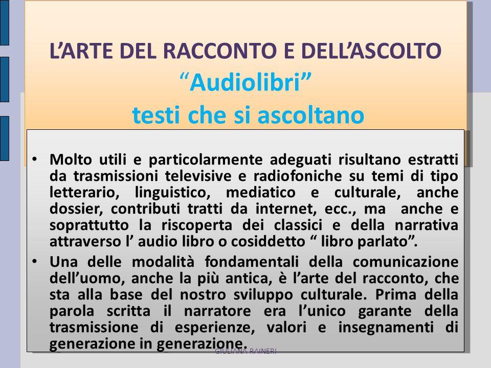 CYRANO DE BERGERAC di Edmond Rostand ATTO III - SCENE VII-X GIULIANA-RAINERI http://www.liberliber.it/biblioteca/r/rostand/cirano_di_bergerac/pdf/cirano_p.pd f Visone e Ascolto da www.youtube.com (durata 7 mn)www.youtube.com http://www.youtube.com/watch?v=Tc7CDlkNSo8 Si suggerisce come pre-ascolto il seguente brano: http://www.youtube.com/watch?v=zqnGlblYmNk