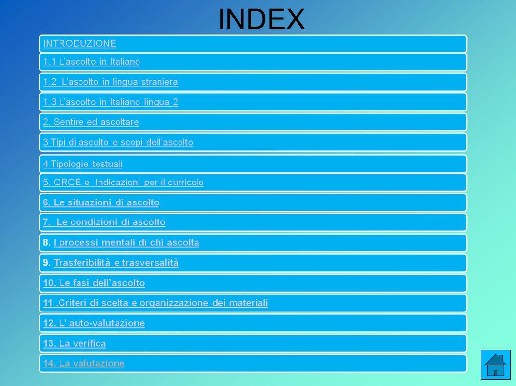 7 INDEX