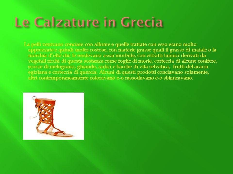 Roma sorse come insediamento di pastori e contadini sulle pendici del Palatino intorno al 750 a.C.