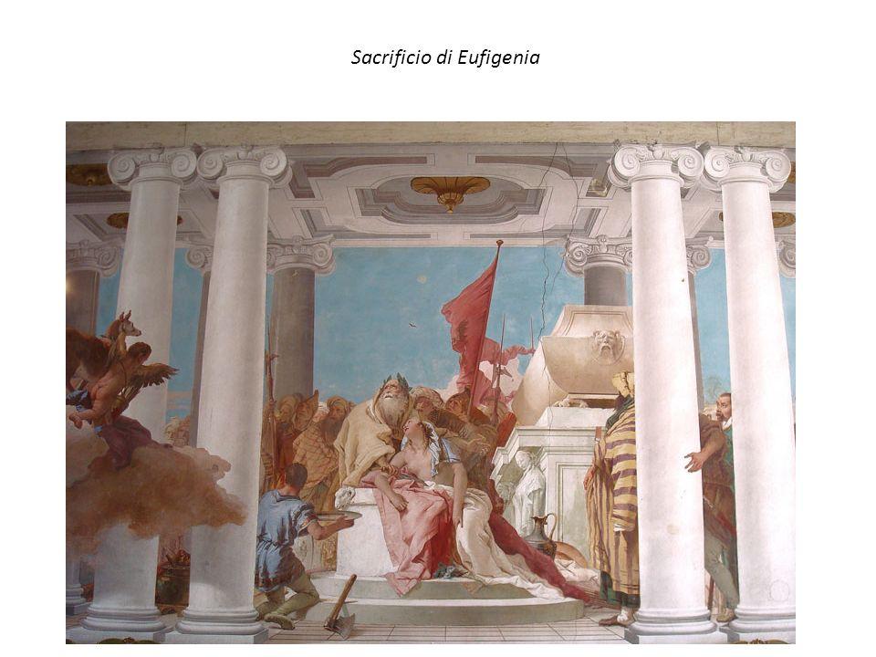 Sacrificio di Eufigenia