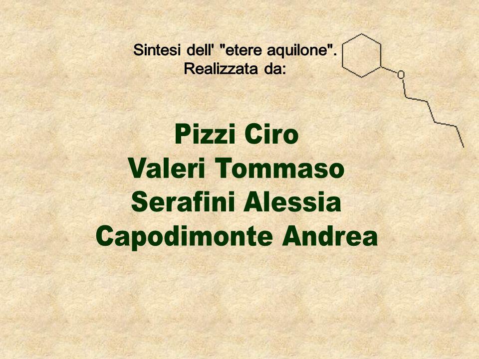 iodiopentano CAS628-71-1 density1,51 g/ml m.m.198,0453 g/mol b.p.155 °C w.