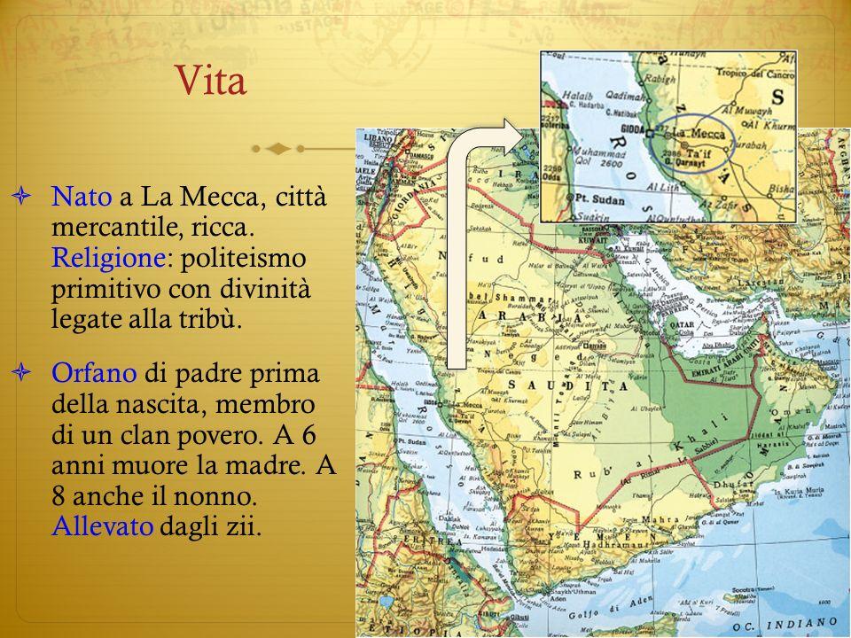 Sotto la guida di Tarik gli Arabi, passarono lo Stretto di Gibilterra e sconfissero il re dei Visigoti Rodrigo presso Xerez de la Frontera nel 711.