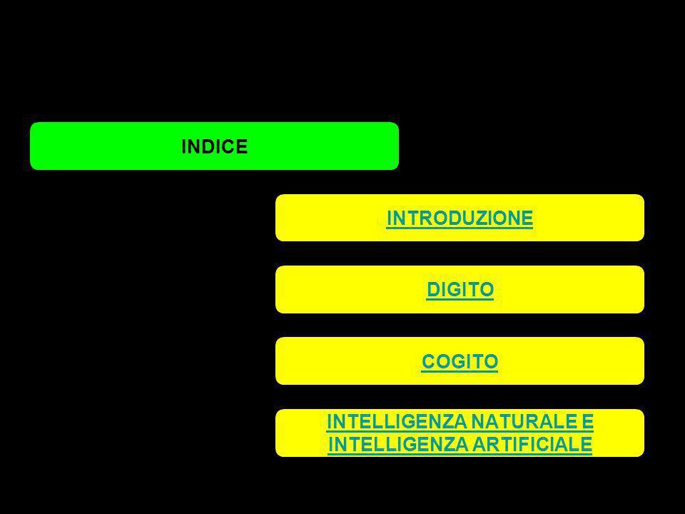 COGITO DIGITO INFORMATICA E PENSIERO autore Adriana Lanza Il Pensatore di Rodin (1880) Il Cliccatore 2008