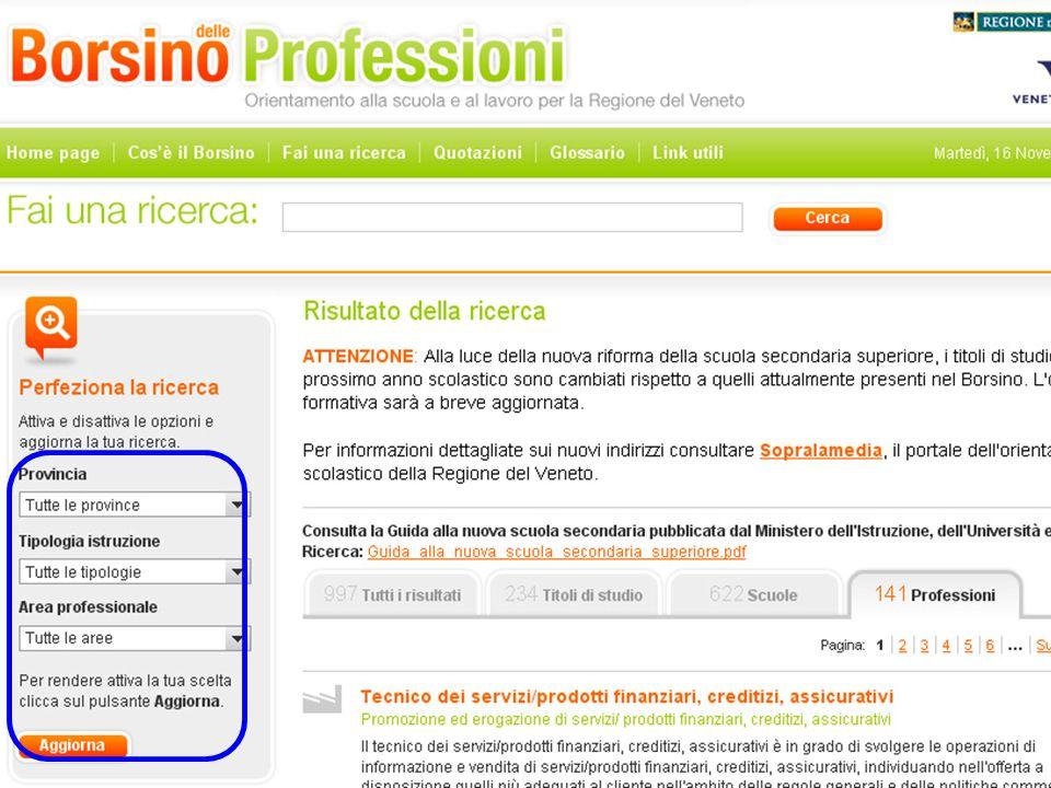 Come cambia il sistema educativo in Italia per approfondimenti: www.istruzione.it