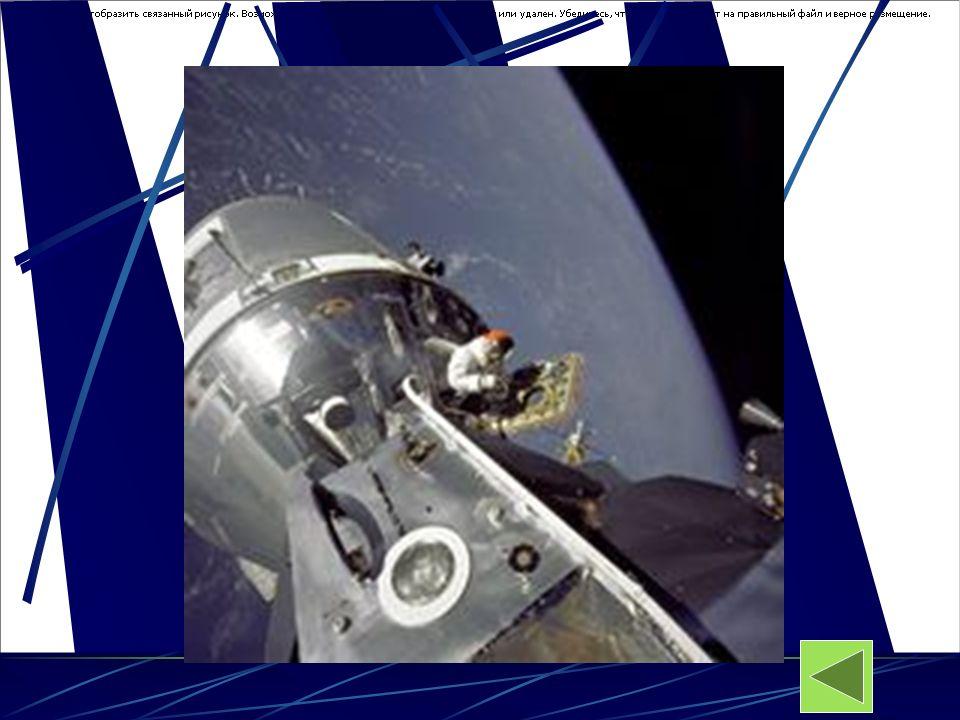 Il LEM Snoopy dellApollo 10 sopra la superficie della Luna