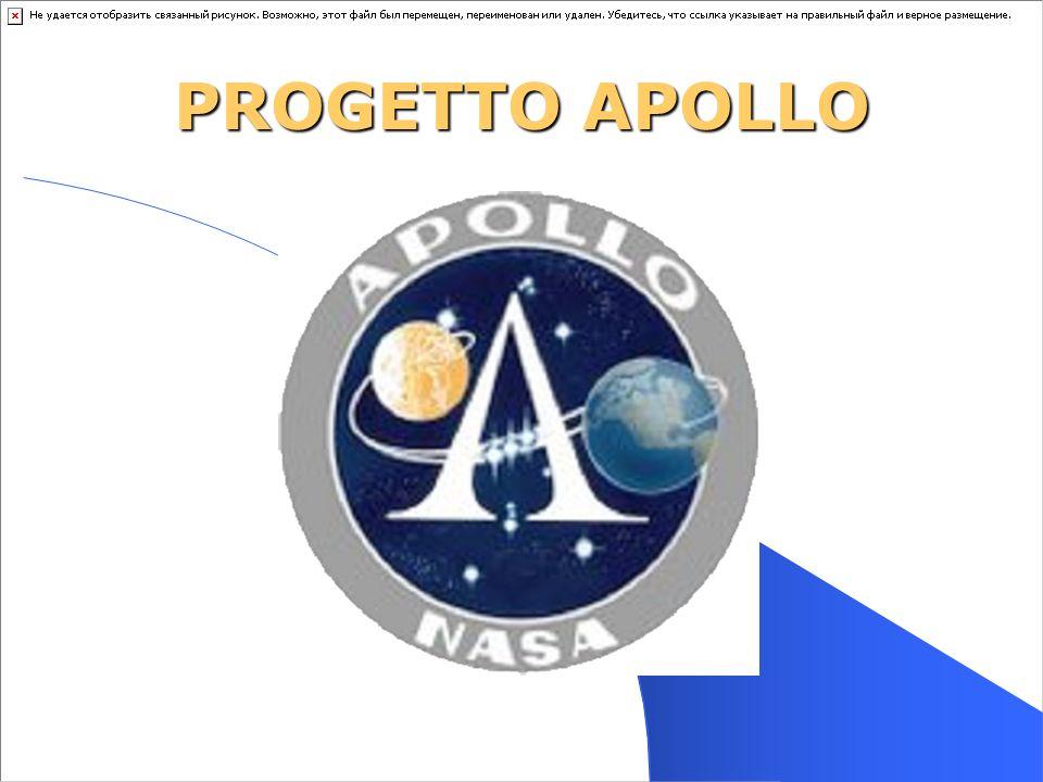 Gli obbiettivi principali della missione erano: dimostrazione della capacità di rendimento della navicella spaziale e dellequipaggio in generale; dimostrazione della capacità di rendimento dellequipaggio, navicella spaziale e sistemi di volo durante una missione con equipaggio di lunga durata; dimostrazione della capacità di eseguire manovre rendezvous della navicella Apollo.