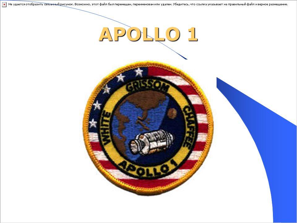 Comandante: Thomas Stafford Pilota della Capsula: John Young Pilota del Modulo Lunare: Eugene Cernan Lancio: 18 maggio 1969 Atterraggio: 26 maggio 1969 Durata: 8 giorni, 0 ore