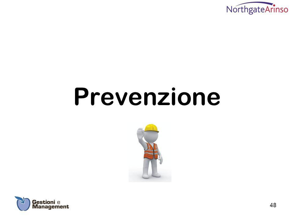 Prevenzione 48