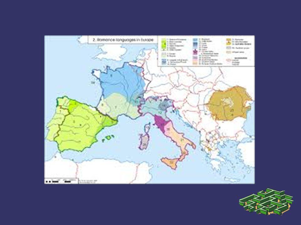BASSO MEDIOEVO REALTA POLITICHE NUOVE: 1.Corti feudali (Francia) 2.