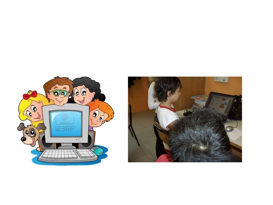 Supporti didattici multimediali I supporti didattici utilizzati nel progetto messo in atto dallinsegnante sono vari.