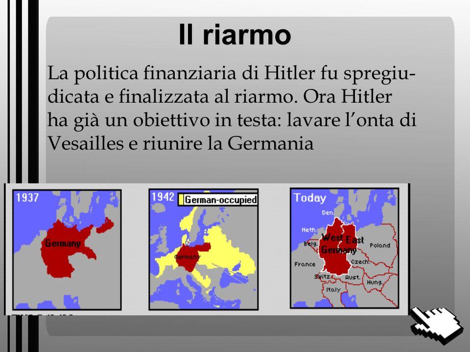 La censura Vengono bruciati nelle strade i libri sgraditi al nazismo e molti intellettuali sono costretti allesilio